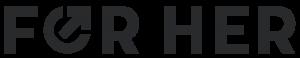ForHer_Web_Logo