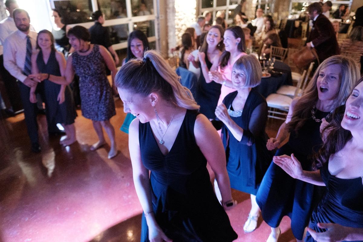 Dancing-NIHS