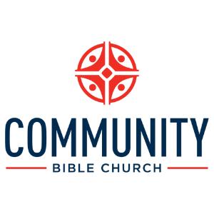 CBC Global Logo