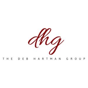 Deb Hartman Group