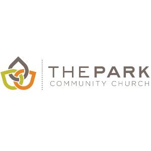 Park Community Church Logo