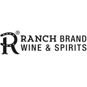 Ranch Brands